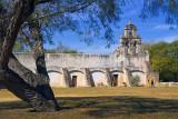 Mission San Juan 44609