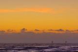 Mustang Island Dawn 20061204