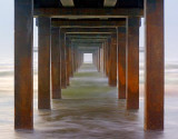 Under The Pier 46400