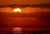 Sunrise 47175