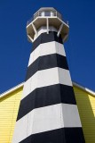 Faux Lighthouse 47229