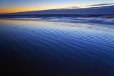 Beach Dawn 47586