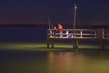 Night Fishing 47717