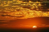 Sunrise 20061223
