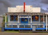 Shorty's 20061224