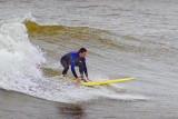 Gulf Surfer 20061230