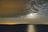 Moonset Over The Channel 20070102v2