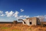 Abandoned Farmhouse 52740