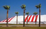 Oysterfest Tent 20070224
