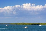 Estero Bay 56516