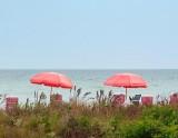 Gulf of Mexico 56866v2