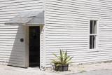 Bakery Door & Window 57346