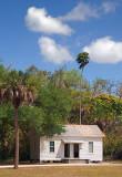 Vesta Newcomb Cottage 57367