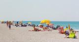 Gulf Beach 56804v2