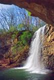 Hayden Falls 20070418