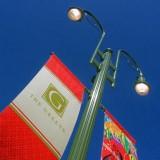 Greene Streetlights 9001