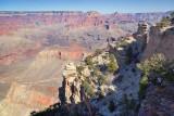 Grand Canyon_30042.jpg