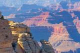 Grand Canyon 30081