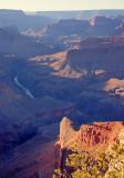 Grand Canyon 30149