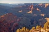 Grand Canyon 30176
