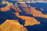 Grand Canyon 30199