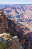 Grand Canyon 30068