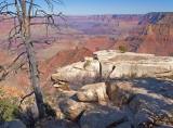 Grand Canyon 30013