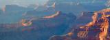 Grand Canyon 30185