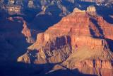 Grand Canyon 30171
