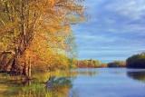 Canadian Mississippi River 9175