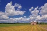 Abandoned Farmhouse 62326