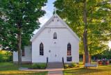 St. Columbkill's Church 62789