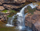 Waterfalls at Almonte 63403