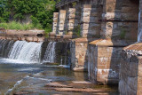 Waterfalls at Almonte 63373