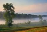 Scugog River 65722