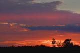 Sunset 64715