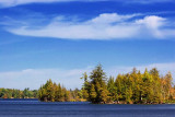 Silver Lake 66850