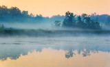 Misty Dawn 20070919