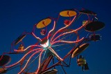 Carnival Ride 20070920