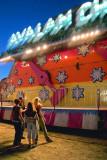 Carnival Ride Watchers 67139