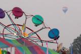 Hot Air Balloon 67300