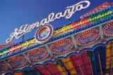 Carnival Ride 66899