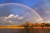 Rainbow-Right 67774
