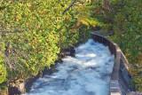 Buttermilk Falls Sluiceway 67430