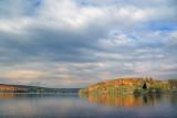 Head Lake 68794