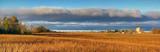 Farm Panorama 68965-6