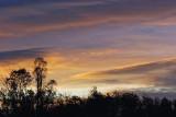 An Interesting Sky 20071014
