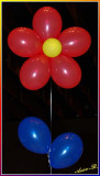 02998 - Kind of a flower...