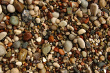 06273 - Beach stones (someone say desktop background?) / Olympos beach - Antalya - Turkey