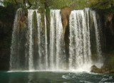 06371 - Upper Dodan falls / Antalya - Turkey